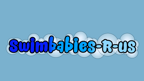 Swimbabies-R-us